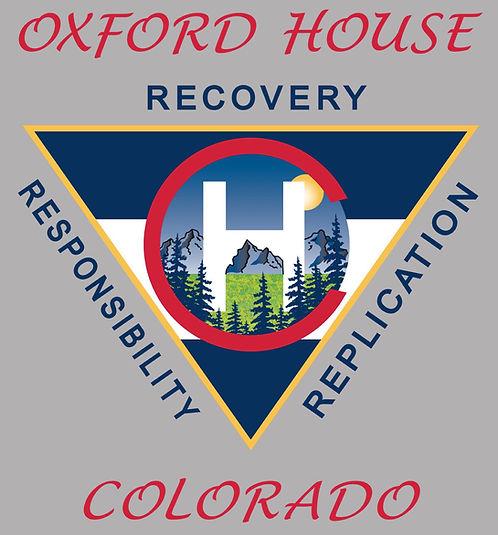 Oxford House Logo_1.jpg