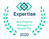 Expertise Best Property Managers in Kansas City