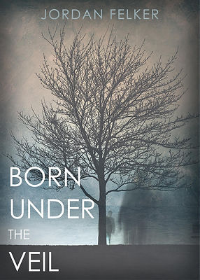 Born Under the Veil - book cover.jpg