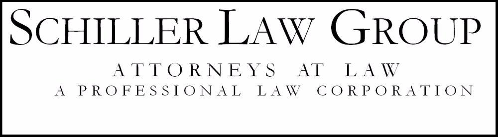FAQs - Schiller Law Group