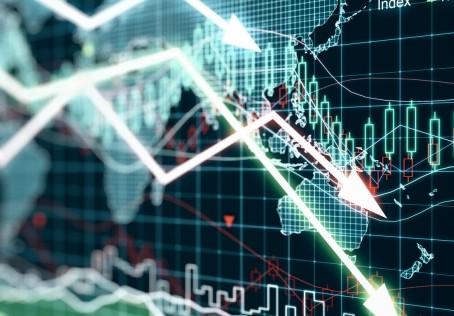 Tercera ola de Covid podría impactar recuperación económica, explica BBVA
