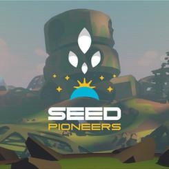 Announcing SEED Pioneers