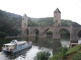 Pont Valentré.jpg