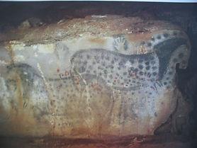 peinture rupestre Grotte Pech Merle.jpg