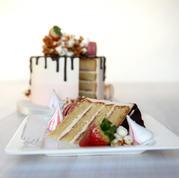 Strawberry & Prosecco
