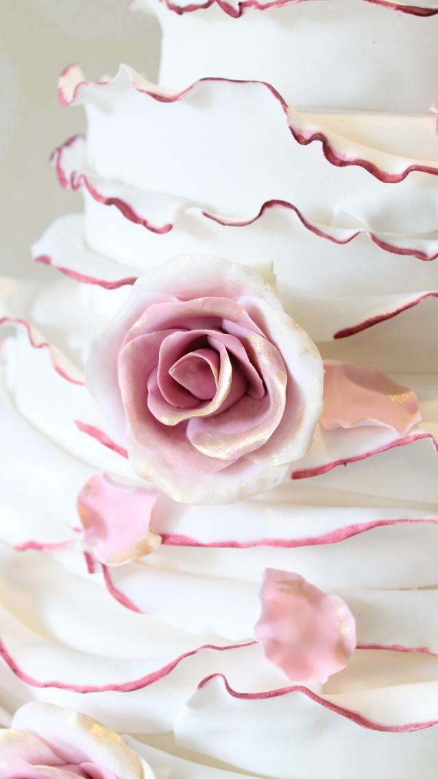 Dusky Pink Ruffles close up.JPG