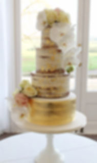 Buttercream Wedding Cakes.jpg