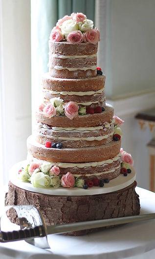 Melody Cakes Wedding Cakes39.jpg
