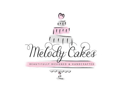 Melody Cakes Wedding Cakes