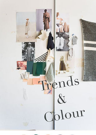 Trends&Colour.jpg