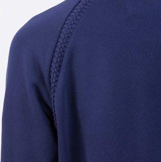 Knitwear detailing I