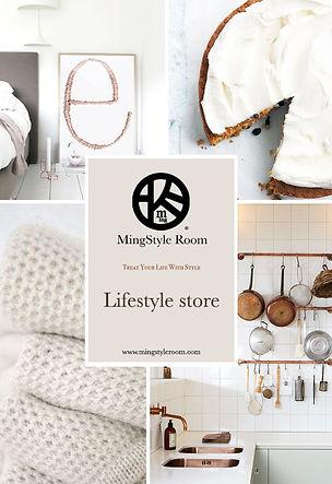 mingstyleroom.jpg
