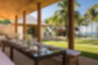 3. Villa Shanti - Outdoor dining.jpg