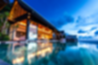 113 Villa Paradiso Naithon Beach Phuket