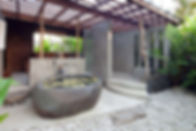 13. Villa Radha - Ensuite bathroom.jpg