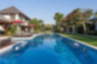 2-Villa Malaathina - Pool and villa.jpg