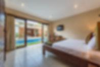 Daria Villas 3 - Bedroom three.jpg