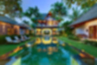 Villa Asmara - Pool and main house.jpg