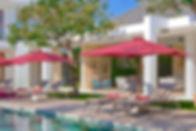 10. Casa Brio - Pool deck.jpg