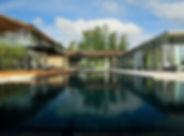 01-Villa Essenza - Elegantly designed.jp