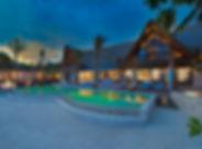 26-Voyage - villa at dusk.jpg