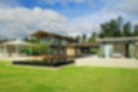 5-Villa Essenza - Stunning features.jpg