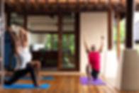 12. Waimarie - In-villa yoga service.jpg