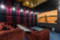 41 Cinema Room.jpg