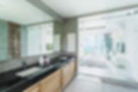 Bathroom - bedroom II upstairs 3 (1920x1