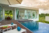 10-Villa Abiente - Pool deck.jpg