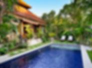 Villa-Istana-1-Exterior-2.jpg