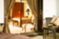 6. Villa Ylang Ylang - Eastern master be