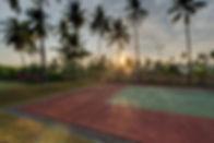 14. Villa Sapi - Tennis court.jpg