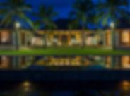 40. Villa Shanti - Night ambience.jpg