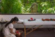 08-The Layar - Massage.jpg