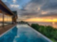 19-Villa Haleana- Magnificent sunsets.jp