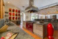 31-Sayang dAmour - Kitchen.jpg