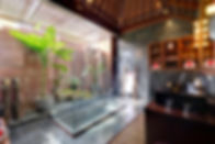 10-Majapahit Beach Villas - Villa Raj -