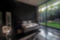 25-Villa Mana - Guest bedroom three.jpg