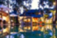 15-Villa San - Villa at dusk.jpg
