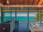22-Villa Baan Paa Talee - Ocean villa ou