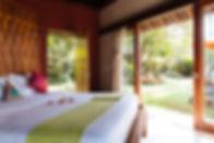 10. The Anandita - Bedroom three.jpg