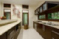 26. Villa-Istana-Dua-Kitchen.jpg
