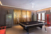 8. The Arsana Estate - Pool table.jpg