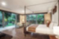 3. Villa Avalon Main House - Downstairs