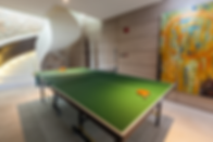 35 Villa Anavaya Koh Samui - Ping Pong T