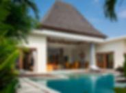 11. Villa-Suliac-Outdoor-Area.jpg