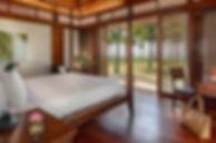 12. Villa Ananda - Luxurious bedroom.jpg