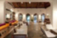 Villa Ambassadors - Lounge.jpg
