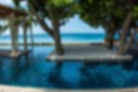 2. Villa Yaringa - The pool.jpg